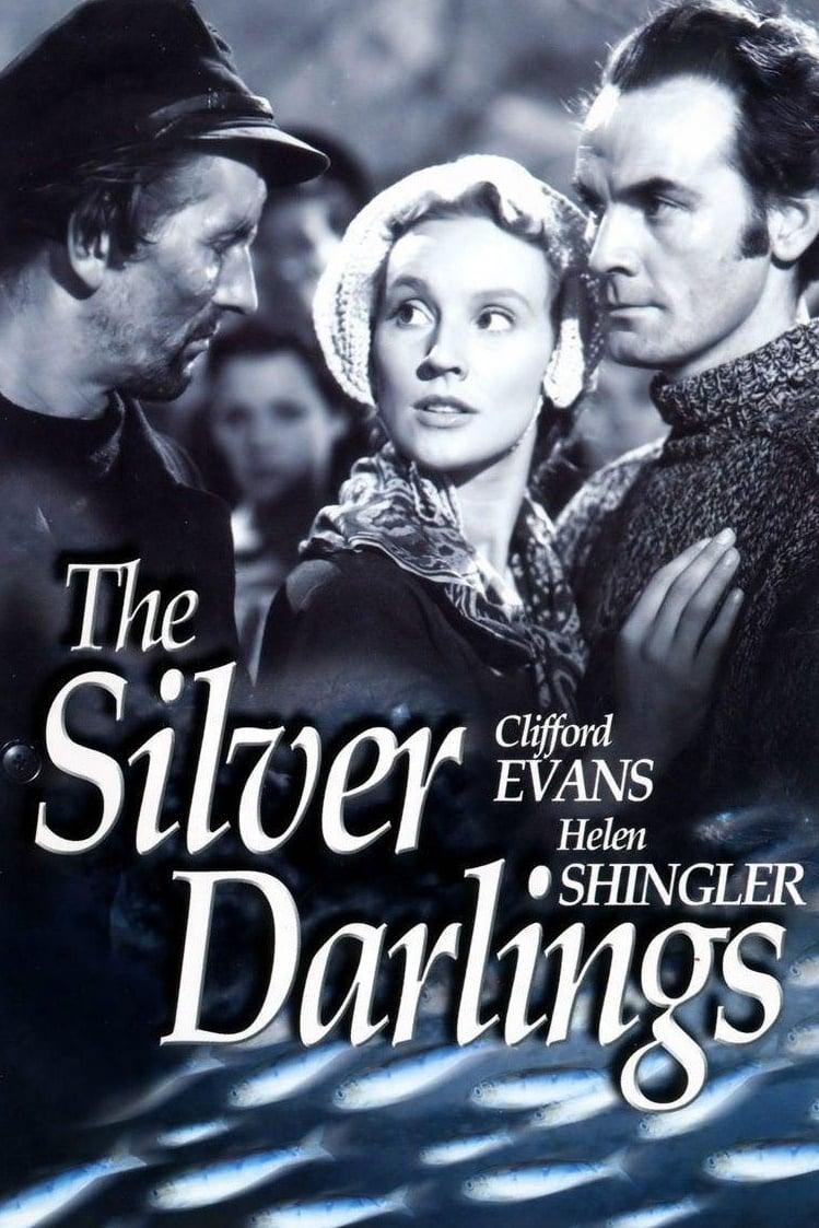 The Silver Darlings