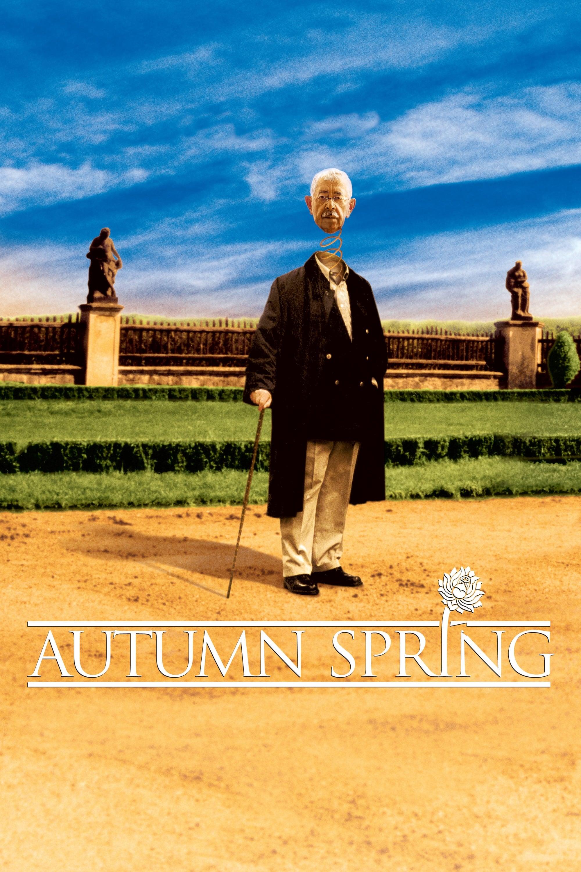 Autumn Spring