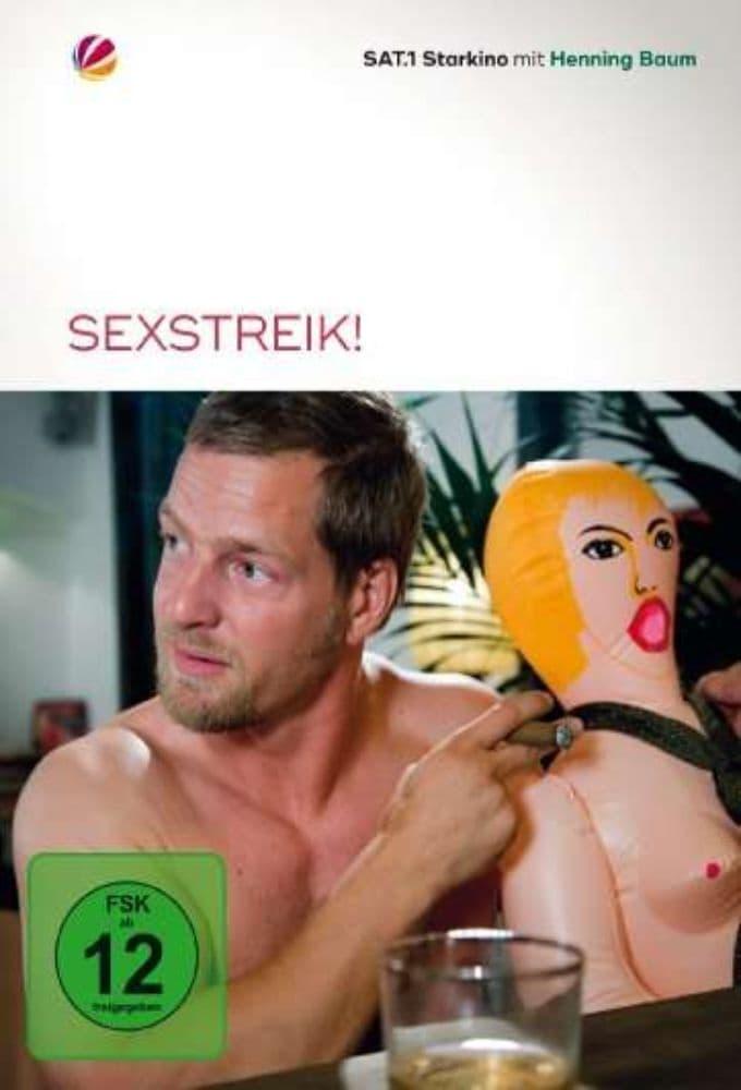 Sexstreik