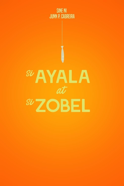 Si Ayala at si Zobel