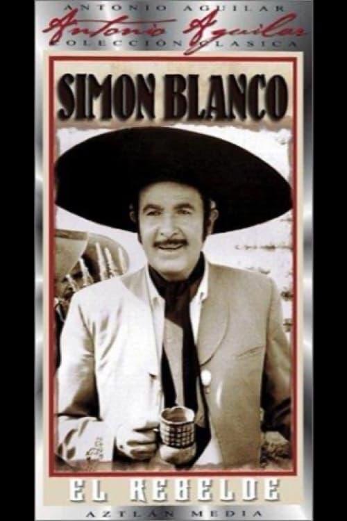 Simon Blanco
