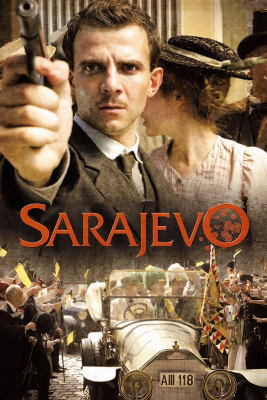 Sarajevo. El atentado
