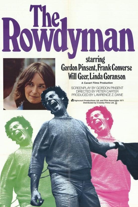 The Rowdyman