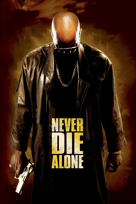 Nunca mueras solo