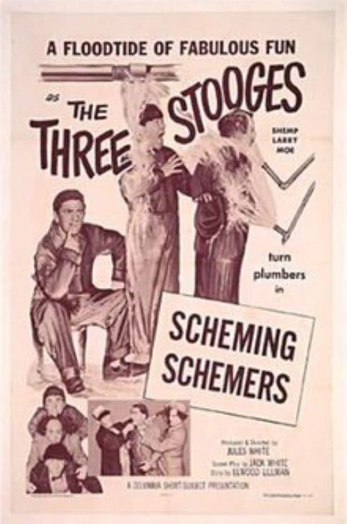 Scheming Schemers