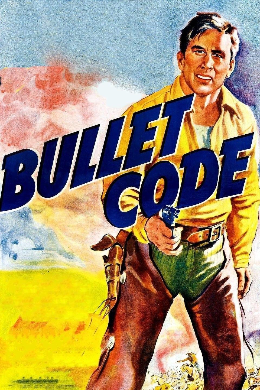 Bullet Code