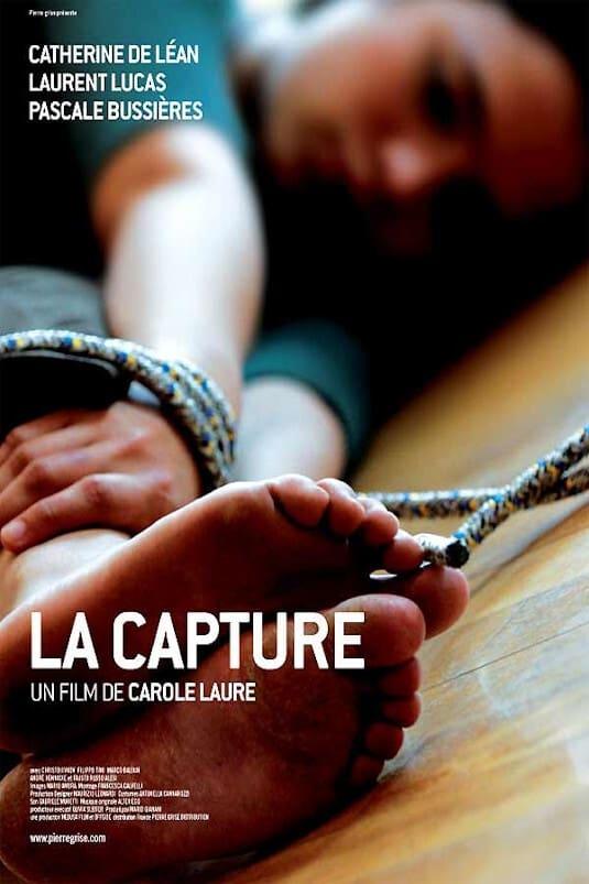 La capture
