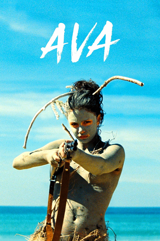 Ava – Plötzlich erwachsen