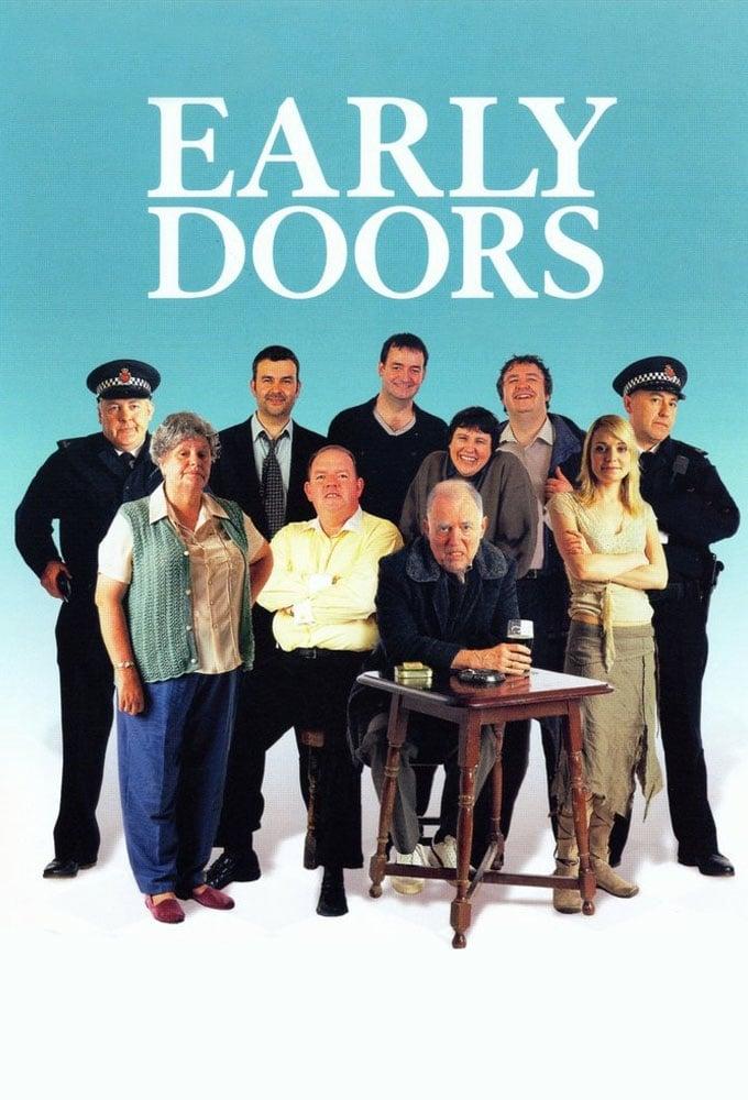 Early Doors
