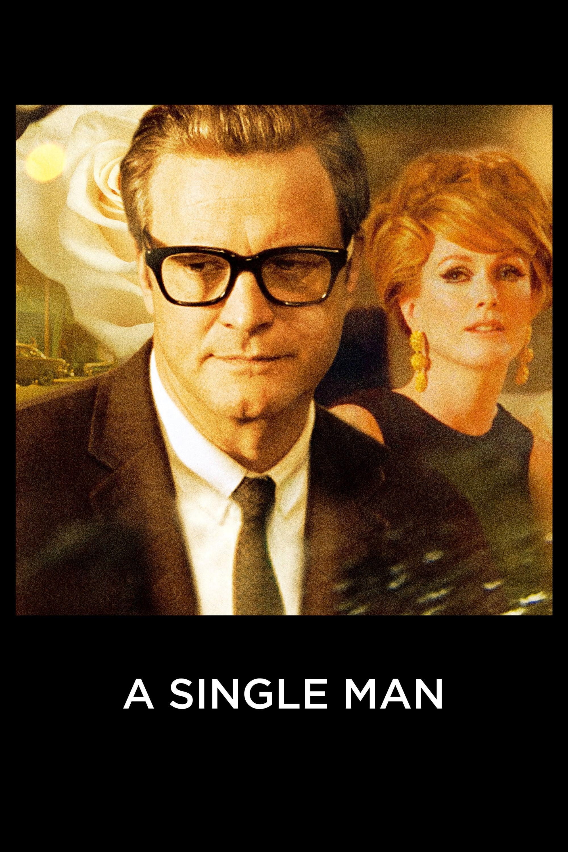 Un hombre soltero
