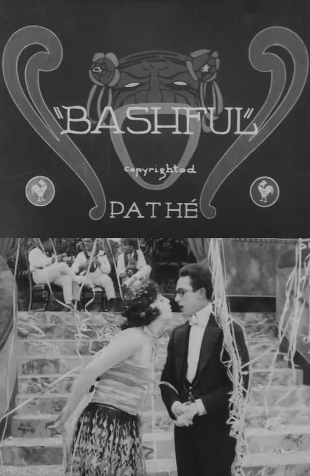 Bashful