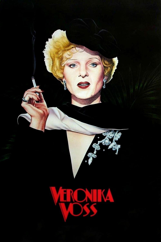 O Desespero de Veronika Voss