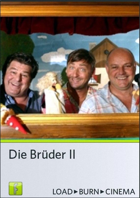 Brüder II