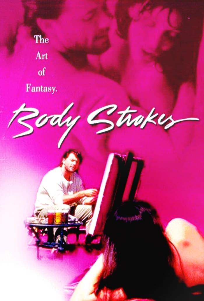 Body Strokes