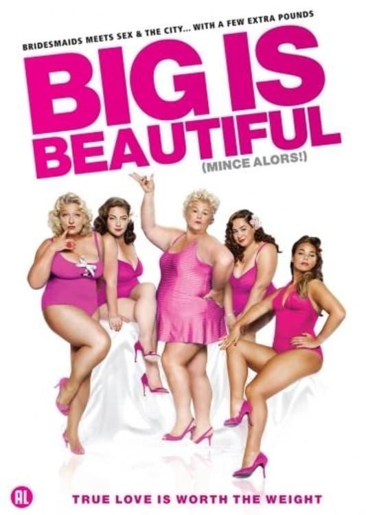 Big is Beautiful