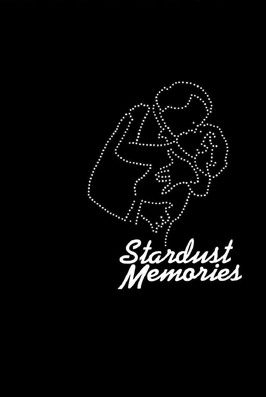 Recuerdos de una estrella