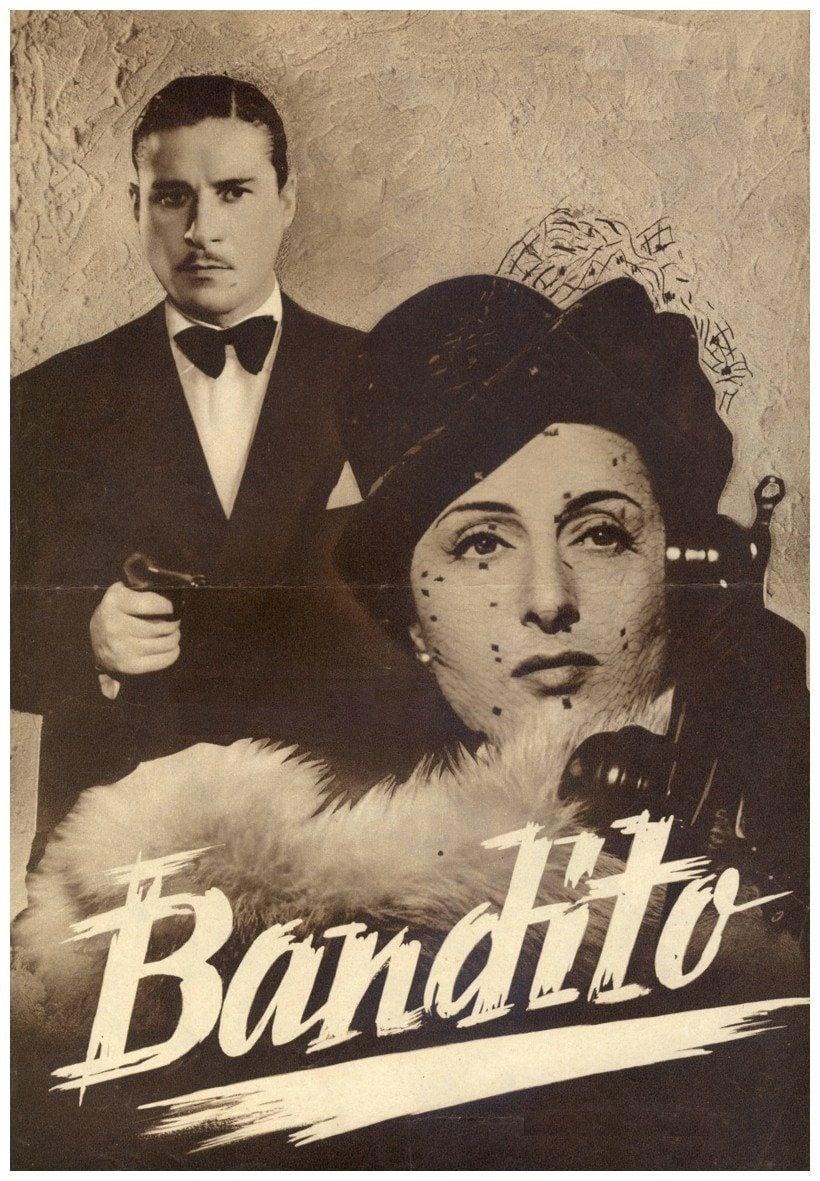 Der Bandit