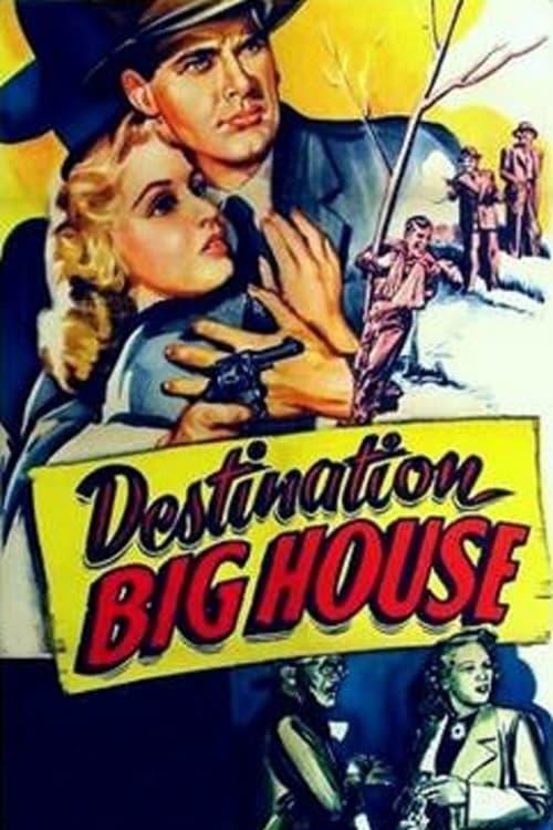 Destination Big House