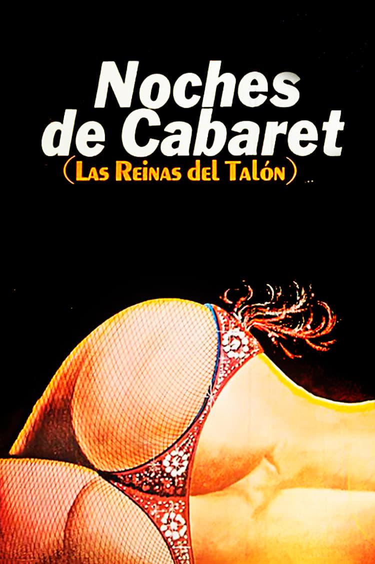 Noches de cabaret