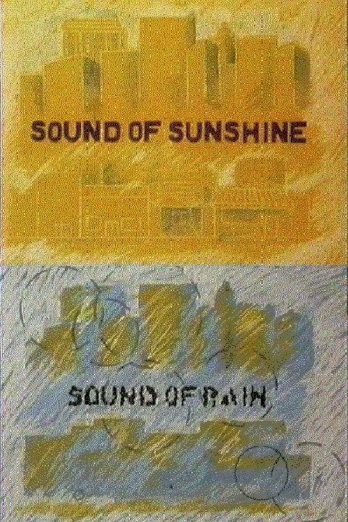 Sound of Sunshine - Sound of Rain