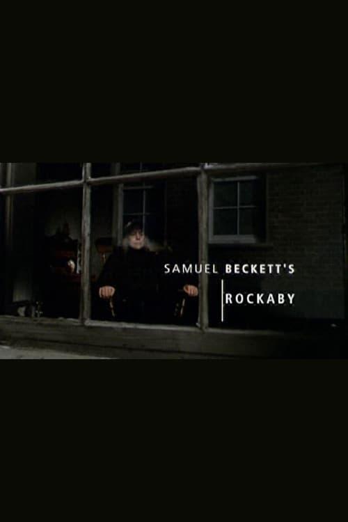 Rockaby