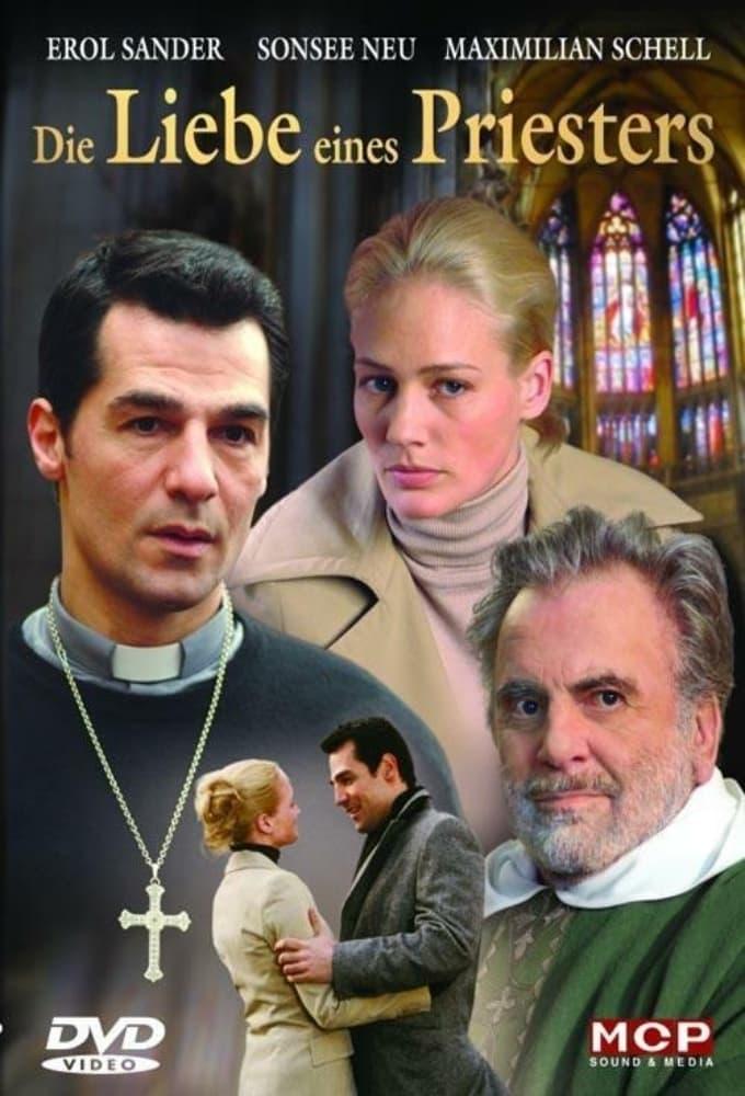 Die Liebe eines Priesters