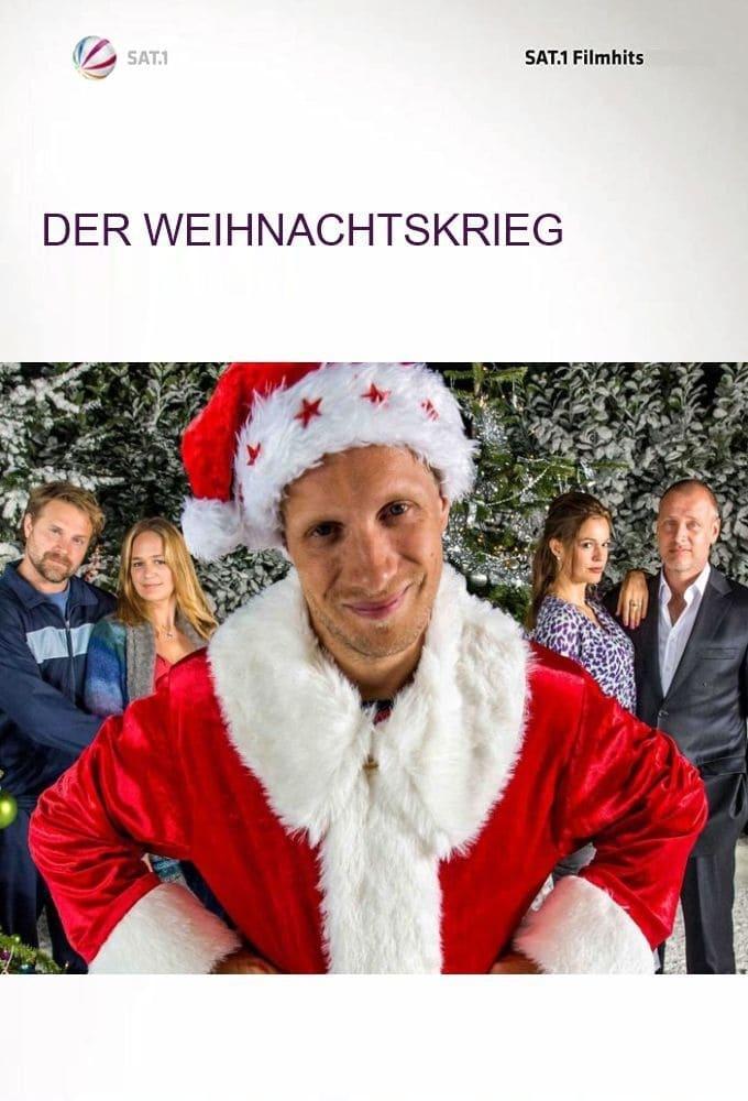 Der Weihnachtskrieg