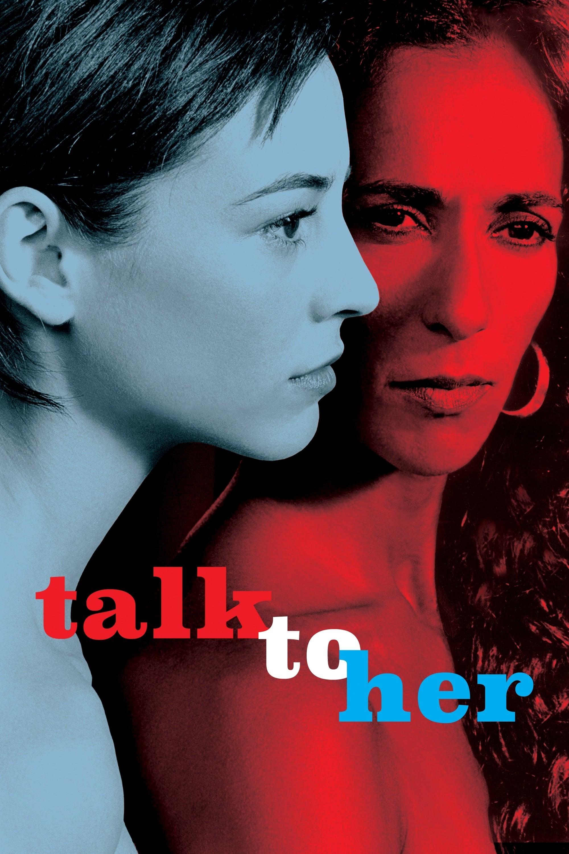 Fale com Ela