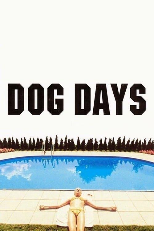 Días perros