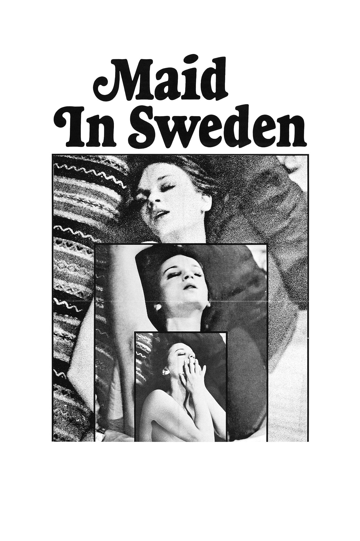 Empregada na Suécia