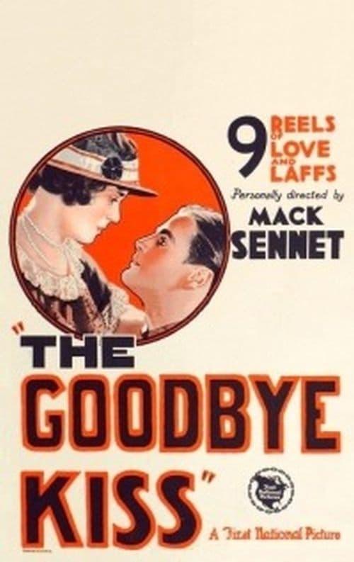 The Good-Bye Kiss