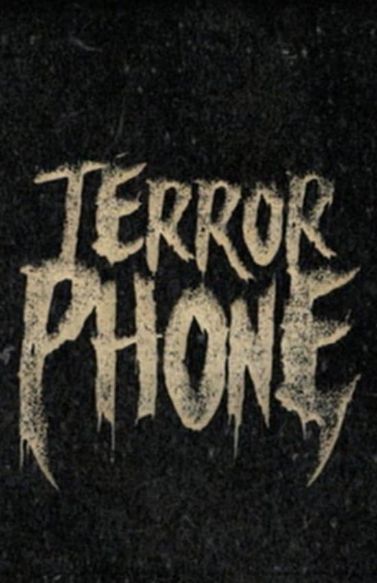 Terror Phone