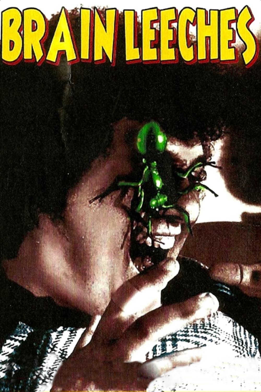 The Brain Leeches