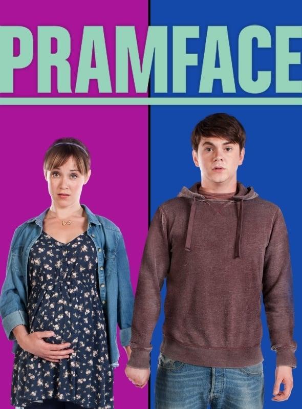 Pramface