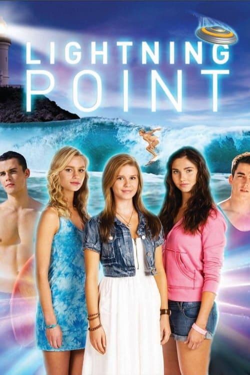 Lightning Point