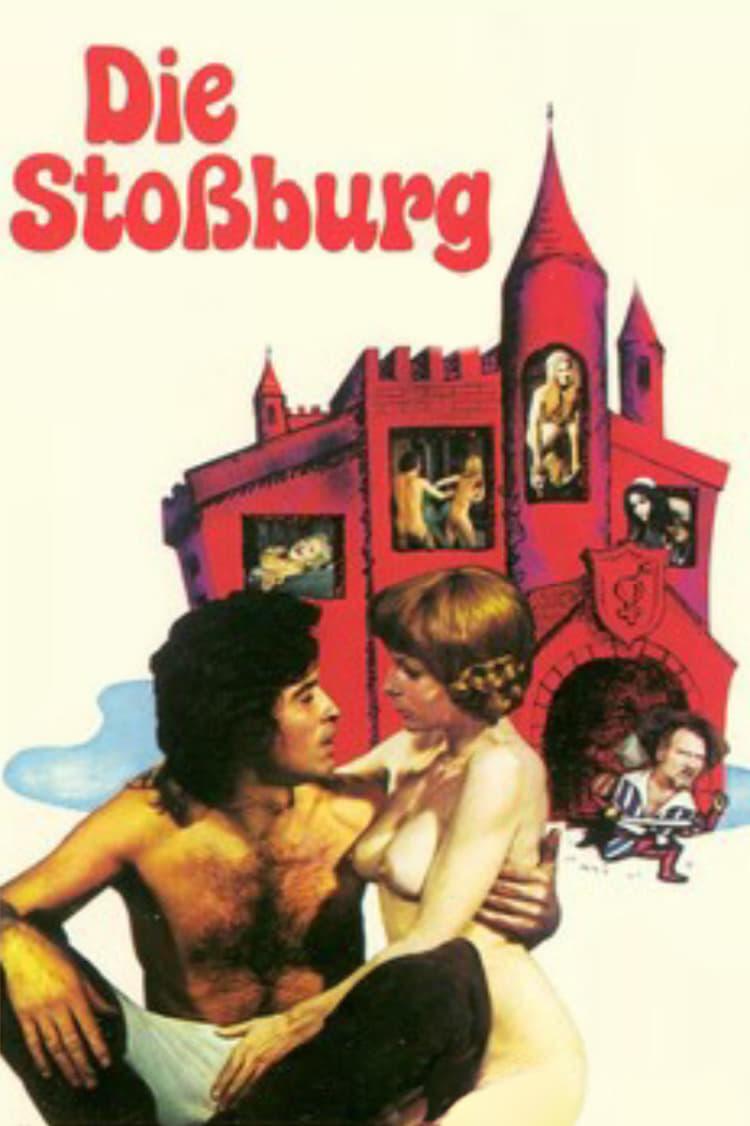 Die Stoßburg