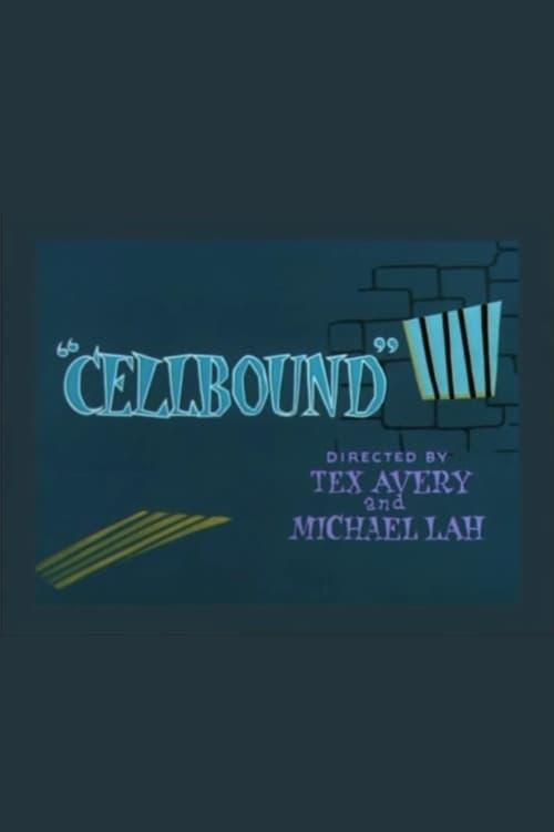 Cellbound