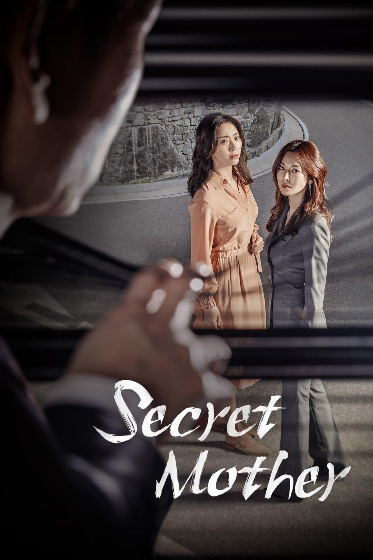 Secret Mother