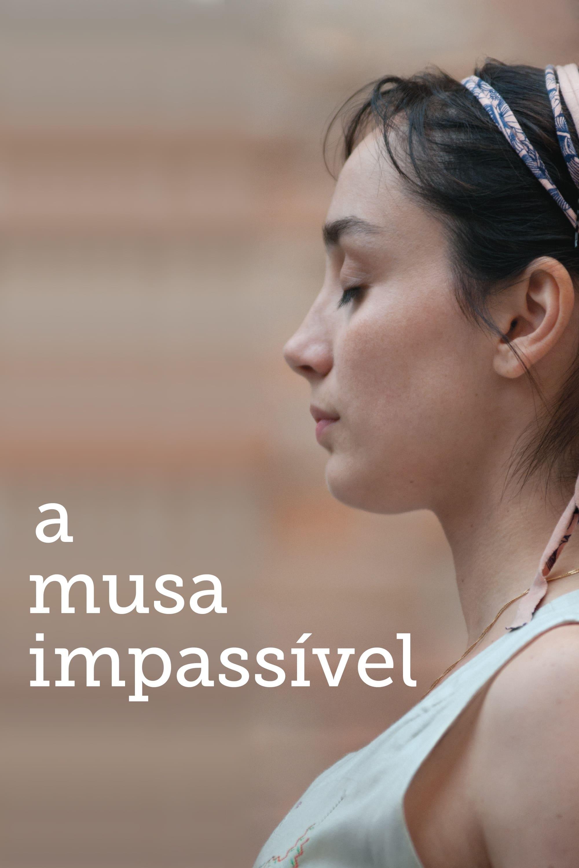 The Impassive Muse
