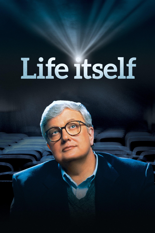 Life Itself - A Vida de Roger Ebert