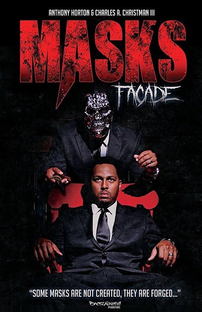 Masks: Facade
