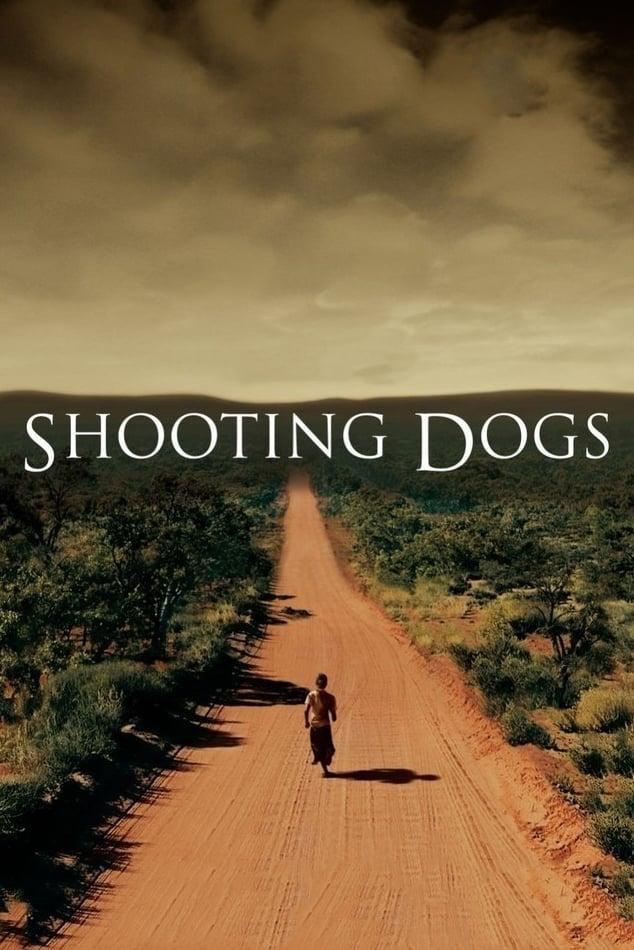 Disparando a perros (Shooting Dogs)