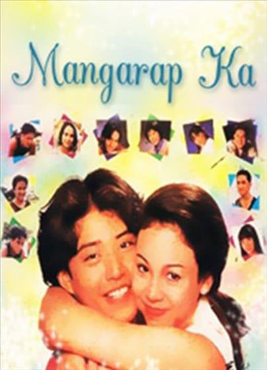 Mangarap Ka