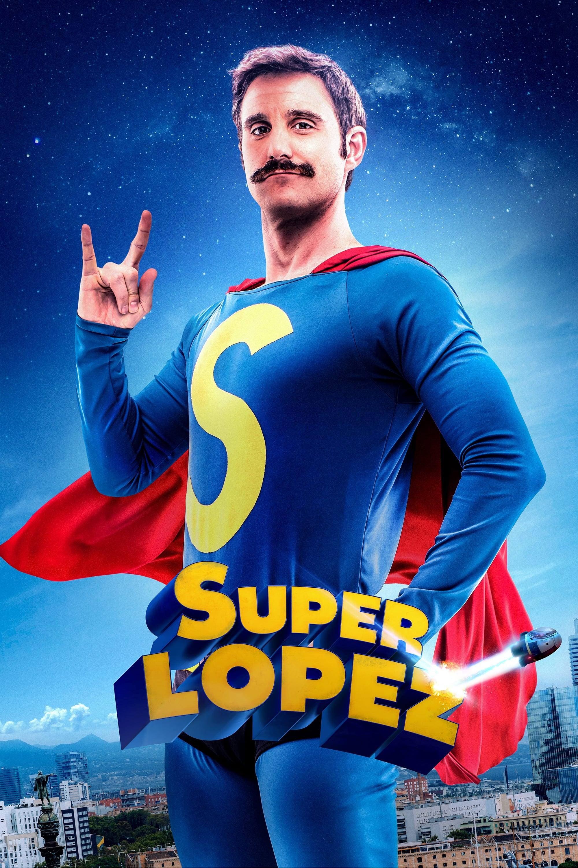 Superlopez
