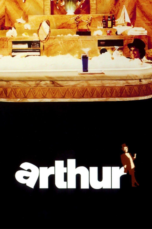 Arthur, o Milionário Sedutor