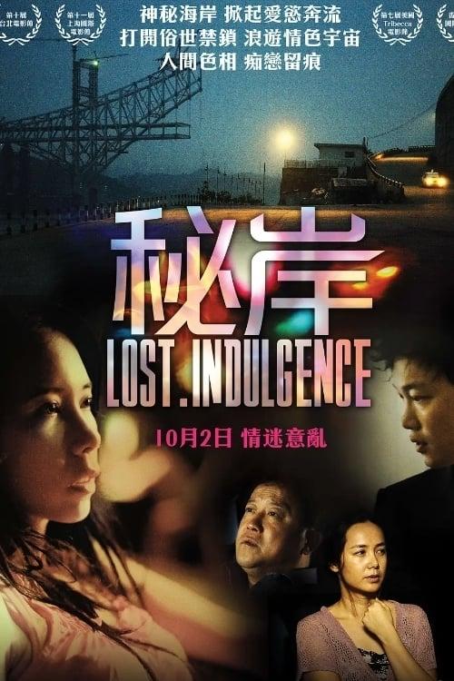 Lost Indulgence