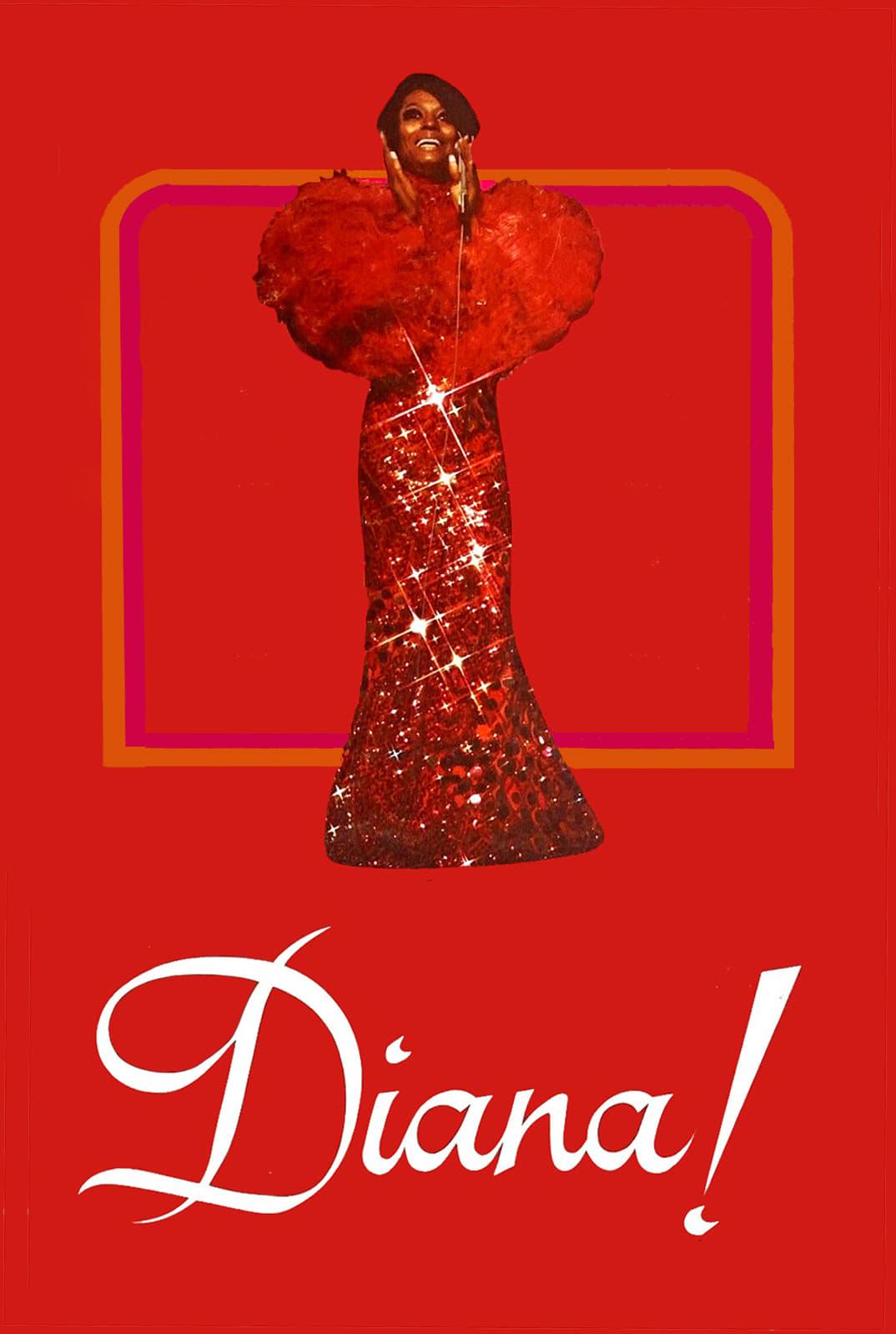 Diana!
