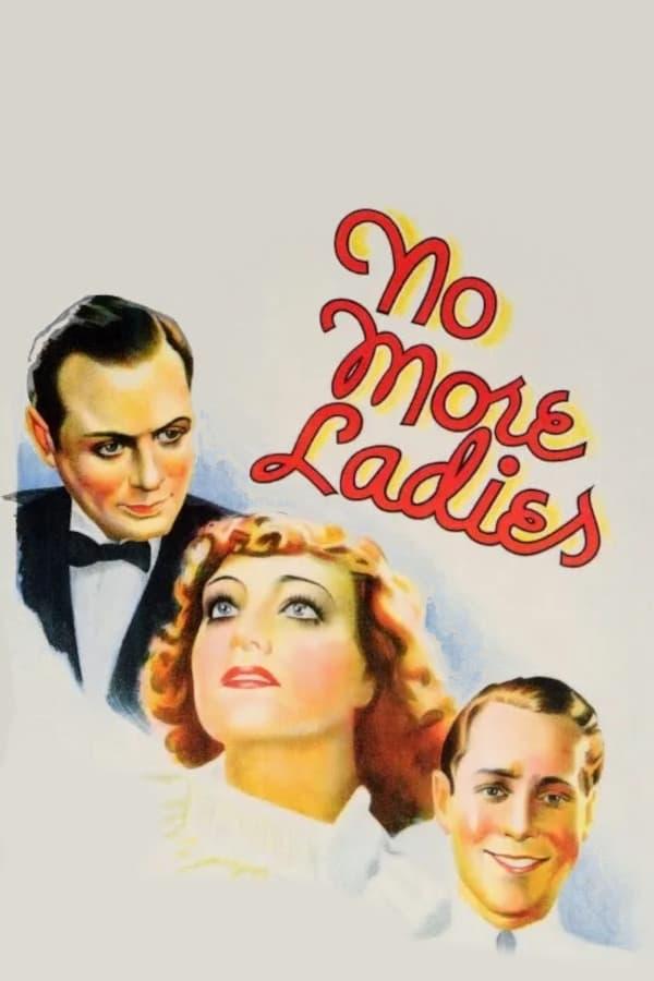 No más mujeres