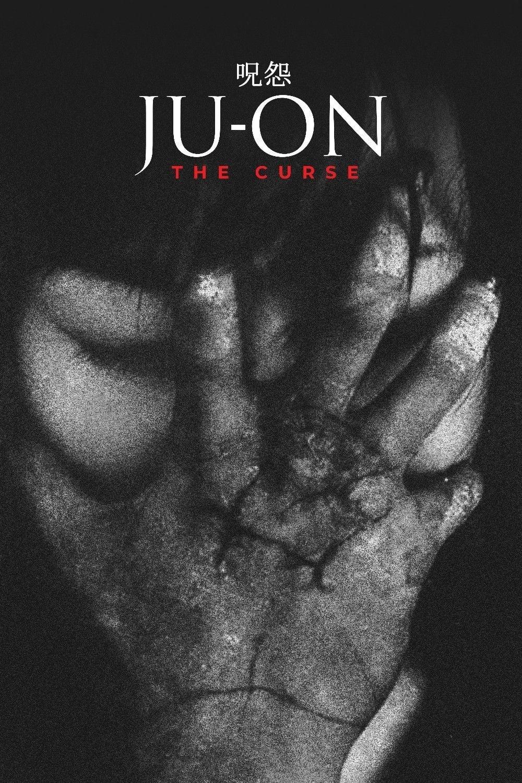 Ju-on (La maldición)