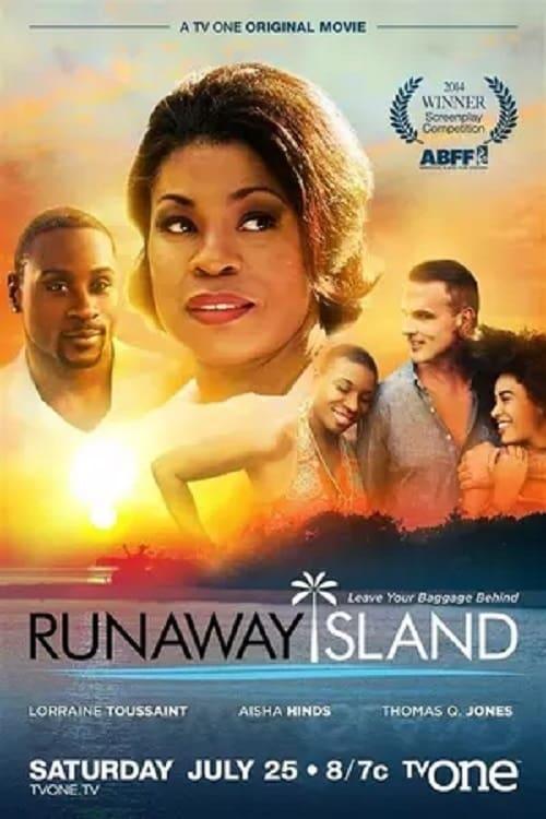 Runaway Island